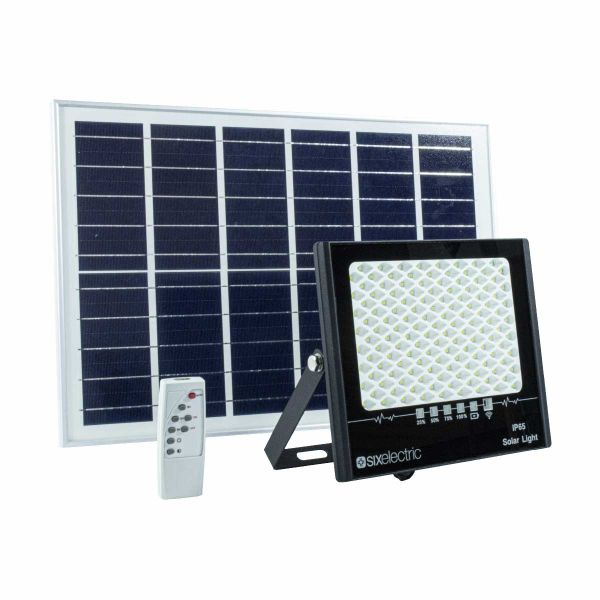 proyector-reflector-panel-solar-sixelectric-100w