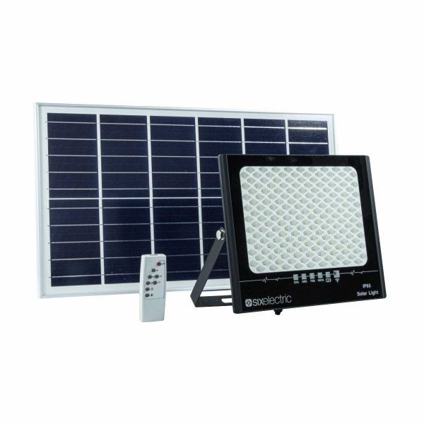 proyector-reflector-panel-solar-200w-sixelectric