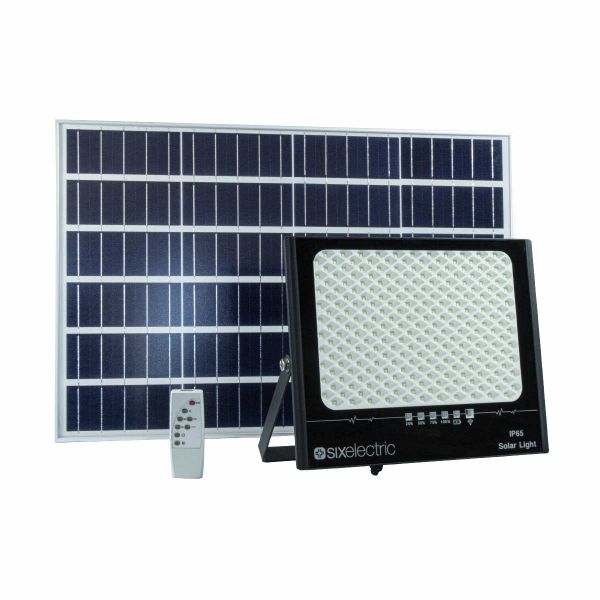 proyector-reflector-panel-solar-300w-sixelectric